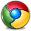 Mac OS X版 Chrome