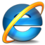 Windows版 Internet Explorer