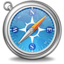 Mac OS X版 Safari